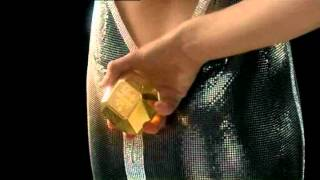 1 Million e Lady Million - Paco Rabanne Thumbnail