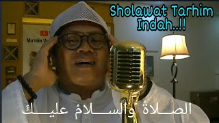 Download lagu sholawat tarhim indah | mumin aenul mubarok | audio full
