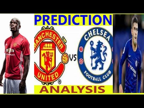 manchester-united-vs-chelsea---prediction-|-2019/20-english-premier-league---fixtures-&-prediction