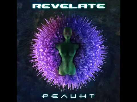 Revelate —Реликт (2013) Официальный стриминг альбома