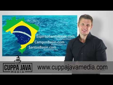 Offshore Brazil Domain Name Auction