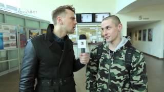 ProКИНО на ТВ3 (эфир от 30 апреля 2015 года)