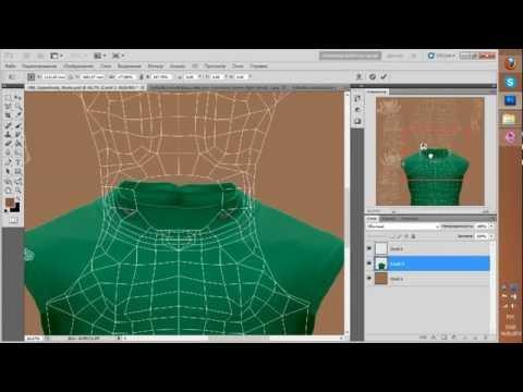 Вы начинающий дизайнер? попробуйте LoveCity3D