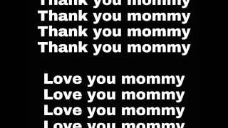 thank-you-mommy-gen-halilintar-lirik