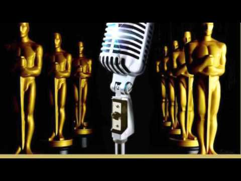 Oscar Podcast #38: Cannes Predictions, Oscar Talk, Story of Your Life Gets a New Title