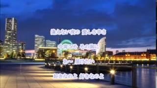 発売日:2013年03月20日 奪いたいLOVEのC/W曲 作詞/作曲:引地 賢治.