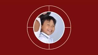 Gambar cover GIỚI THIỆU KÊNH MỚI CỦA GTN KID l GTN KID