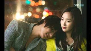 CiTy HunTer OST - So Good Bye (sub español) SHiNee