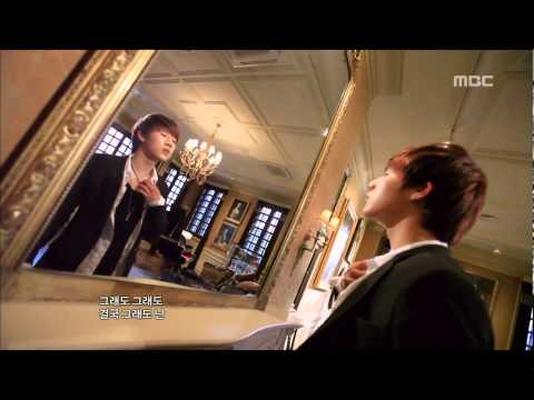 infinite - can you smile  (inspirit amantes del k-pop :) mv) Videos De Viajes