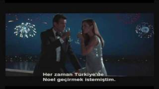James Bond 007 The World İs Not Enough theme music part 2. Pierce Brosnan