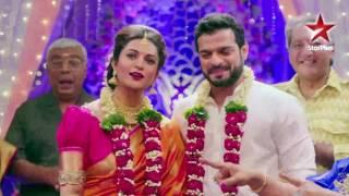 Yeh Hai Mohabbatein | Double celebration for Bhallas