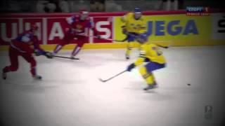 Video Evgeni Malkin Евге́ний Ма́лкин 2012 WHC Tournament MVP download MP3, 3GP, MP4, WEBM, AVI, FLV Maret 2018