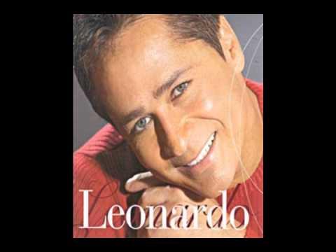 Leonardo - Te Amo Demais