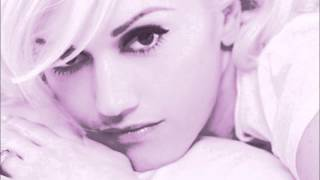 4 In The Morning - Gwen Stefani - {Screwed & Chopped}