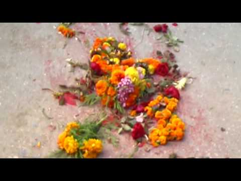 NEPAL Pashupatinath temple Cremation НЕПАЛ храм Пашупатинатх Кремация traditions No commentиз YouTube · Длительность: 2 мин43 с
