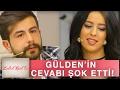 Zuhal Topal'la 127. Bölüm (HD) | Gülden'in Talibine Cevabı Herkesi Şok Etti!