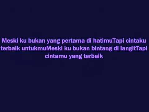 Casandra Cinta Terbaik Mp3 Klip Official