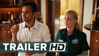 Video Overboard - Trailer italiano ufficiale HD download MP3, 3GP, MP4, WEBM, AVI, FLV Juni 2018