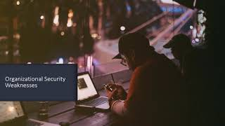 CybersecurityRiskAssessment Presentation Group2