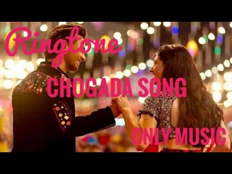 loveratri movie song ringtone free download