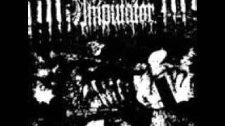 "AMPUTATOR- ""Firestorm Desolation"""