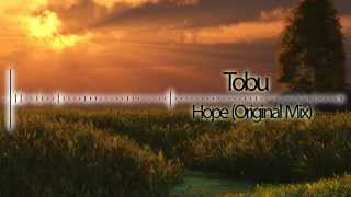 Tobu - Hope (Original Mix)