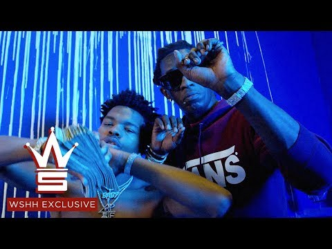 (Video) Lil Baby - My Drip - My Drip, Lil Baby - mp4-download