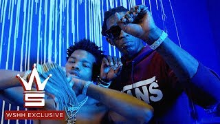 """Download Lil Baby """"My Drip"""" (WSHH Exclusive - Official Music Video) Mp3 and Videos"""