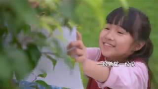 2019 靚星演員作品:遠東百貨週年慶 生日的期盼篇【小女生 小挺】