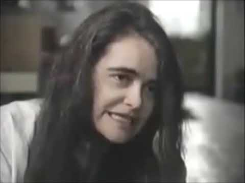 Kate Millett (Some American Feminists, 1977) Subtitulado