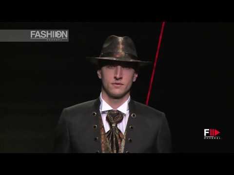 PETRELLI Sì Sposaitalia Collezioni 2019 Milan - Fashion Channel