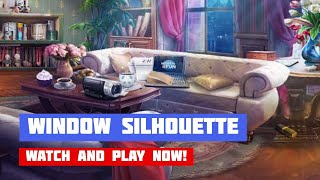 Window Silhouette · Game · Gameplay