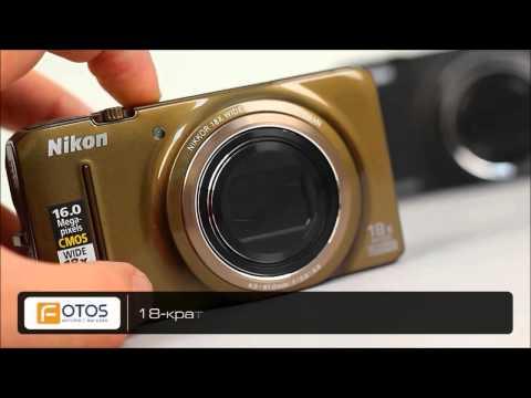 Купить цифровой фотоаппарат Nikon Coolpix S9200 — выгодные ...: https://market.yandex.ru/product--nikon-coolpix-s9200/7948382