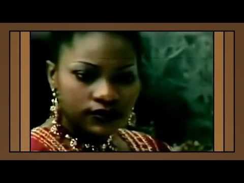 Mpongo Love : Fétiche Mpongo