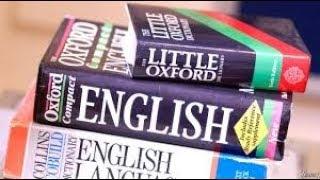 English & иммиграция в США. Грин кард лотерея DV-2019 -насколько хорошо нужно знать английский язык?