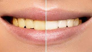 Whiten Teeth Photoshop Cs6