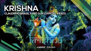 Baixar Krishna - Claudinho Brasil & Red Sun (Official Video)