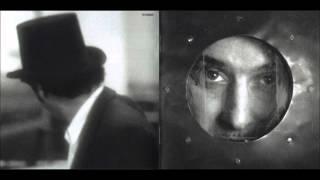 Vinicio Capossela - L' Indispensabile 2003 - Corre il Soldato