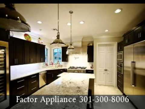 rockville-md-appliance-repair---washer-dryer-refrigerator-freezer-icemaker-oven-dishwasher