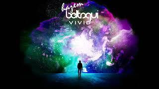Hazem Beltagui - Made of Light (In Memory of Helena Copto) [Original Mix]
