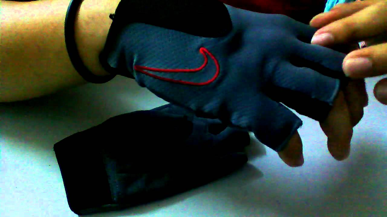Mens down gloves - Mens Down Gloves 26