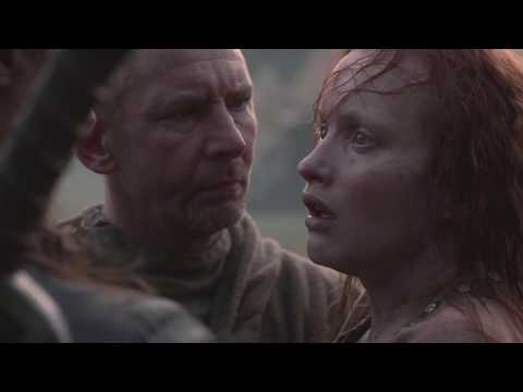 Julia Bache-Wiig The Last Kingdom2 Showreel thumbnail