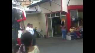 Cooperativa Centinela Del Sur Machala Ecuador 2017 Video