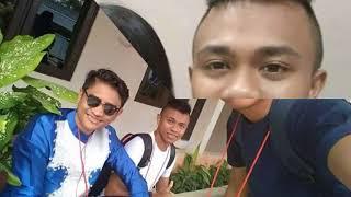 Download Video MELKI TAMAUN peserta Muda asal gorontalo di LIGA DANGDUT INDONESIA MP3 3GP MP4
