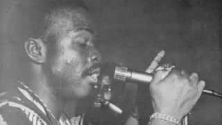 Ballakè - Bembeya Jazz National 1973