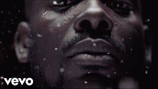 Смотреть клип Adekunle Gold - Damn, Delilah