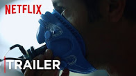 ICARUS | Cheating the Olympics | Netflix - Продолжительность: 2 минуты 3 секунды