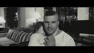 Descarca Liviu Guta - Astia-s baietii mei (Originala 2020)