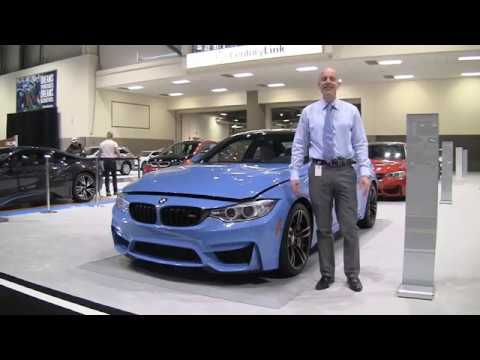 2016 BMW M4 review - Buying a used M4? Here's the complete story!
