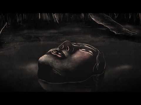 ELO de Alexandra Ramires (Xá) (2020) – trailer